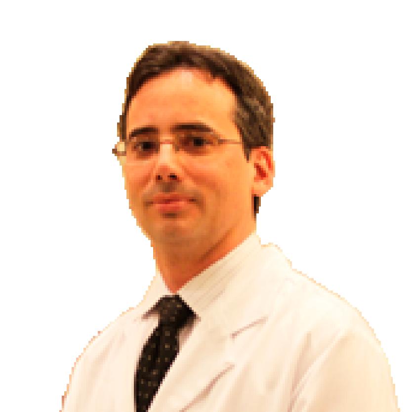 Dr. Eduardo Oliveira Cartaxo (CRM/DF: 12618)