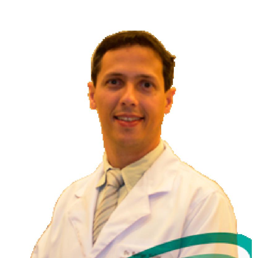 Dr. Rodrigo Felipe Marques (CRM-DF: 17412)